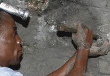 Uganda mineral licensing system goes online