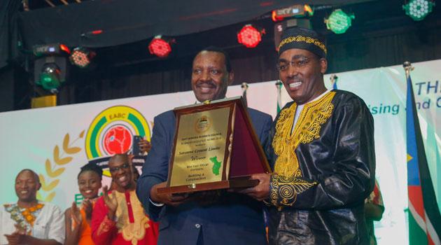 https://www.capitalfm.co.ke/business/2018/03/savannah-cement-wins-eabc-excellence-awards/