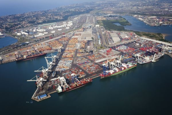Bagamoyo Port construction starts June, minister