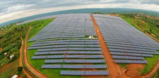 Guinea Bissau mulls up to three utility-scale solar PV plants