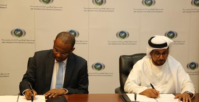 Mali launches mega housing construction drive to bridge deficit