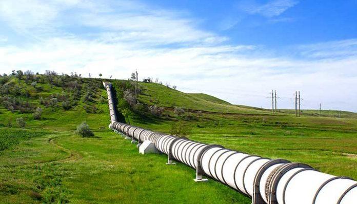 Nigeria awards contract for Ajaokuta-Kaduna-Kano Gas Pipeline