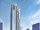 Cape Town's tallest building to have low-income housing