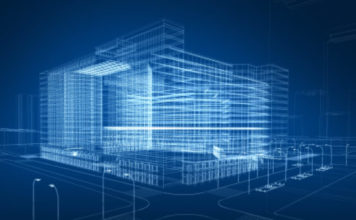 Here are top architectural design software an architect should master