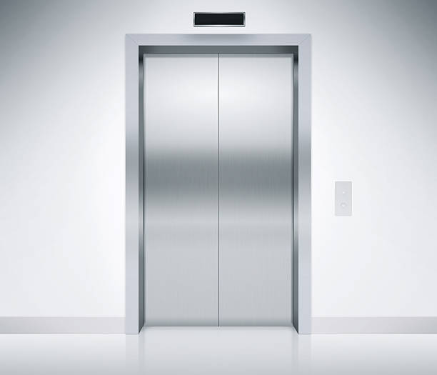 How do elevators work?