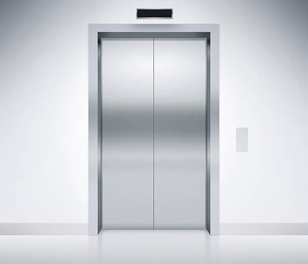 How do elevators work?