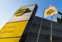 Murray & Roberts banks on Aveng merger to bolster international presence