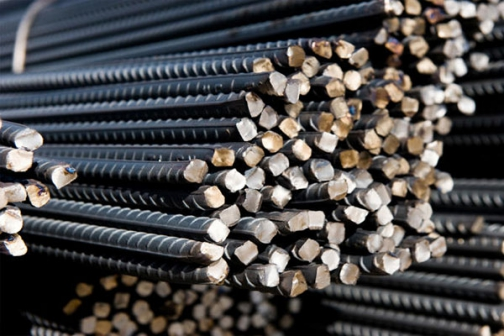 South Africa fails to convince US on steel tariff exemption