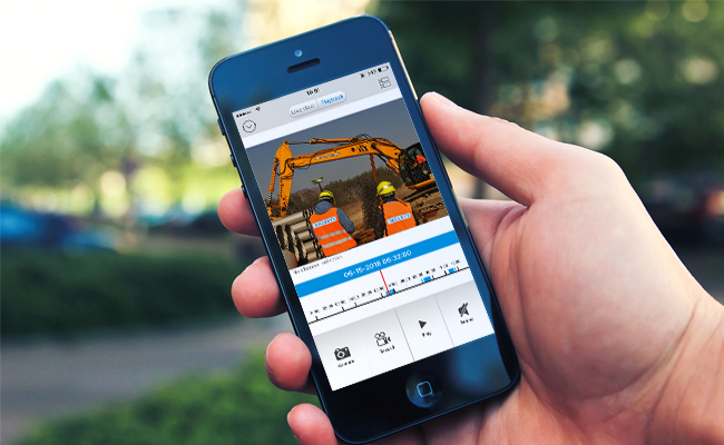 Top 10 Construction Apps for 2018
