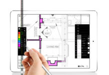Top 10 architectural Apps every aspiring architect should have