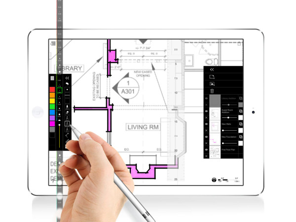 Top 10 architectural apps every aspiring architect should - Should i be an architect ...