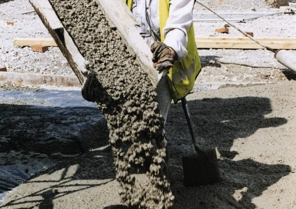 Top Nigerian cement firms targets investors to boost growth