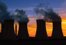 Why nuclear power for African countries doesn't make sense
