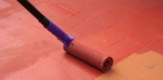 The complete guide to waterproofing your bathroom floor
