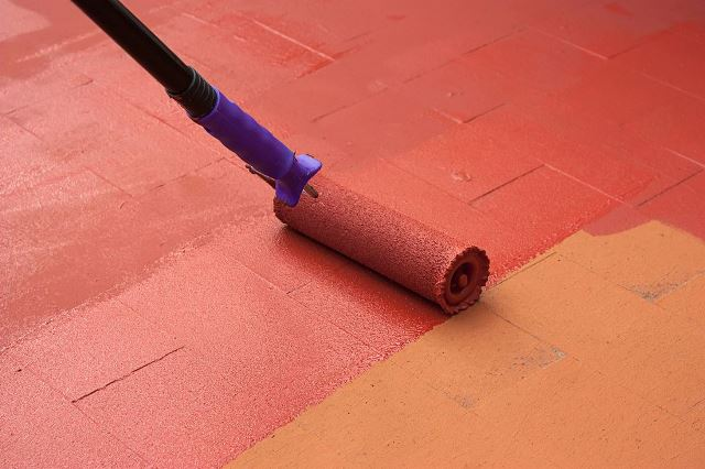 The Complete Guide To Waterproofing Your Bathroom Floor Cce L Online News