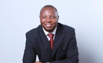 NCA's Daniel Manduku takes helm of Kenya Ports Authority