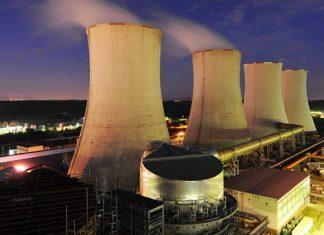 Expansion work for Hwange Thermal Power Station begins