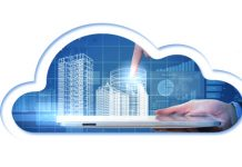 One channel boosts Africa's construction industry with cloud system