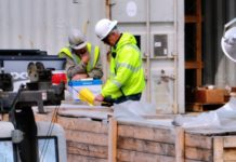 Skills shortages escalate construction cost globally-report