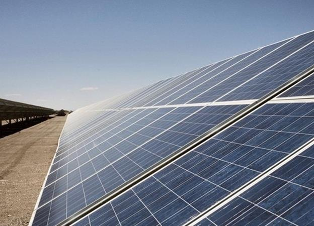 Zambia's Ngonye solar power plant gets international support