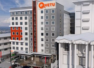 Consortium invites bids for major housing project in East Africa