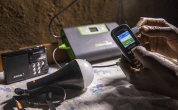 Off-grid solar boosts economy in East Africa-GOGLA report