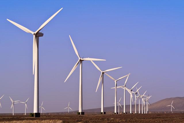 Saudi Arabia pledges billions to enhance South Africa's energy sector