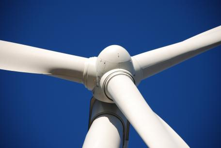 Senegal's Taiba N'Diaye wind power project set for construction