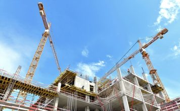 South Africa's construction industry under pressure-expert
