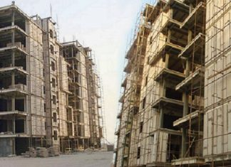Builders urged to embrace alternative building technology
