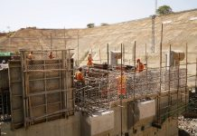 Uganda's Karuma Hydro Power Plant set for completion