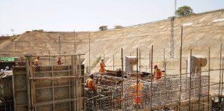 Uganda's Karuma Hydro Power Plant set for completion