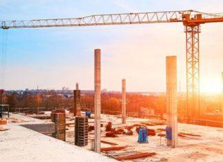 Kenyan construction market gains momentum-report