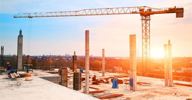 Kenyan construction market gains momentum-report
