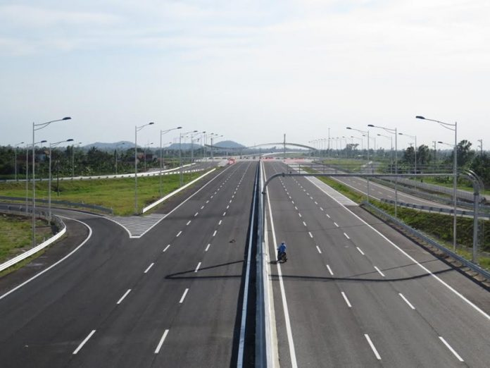 Plans for Nairobi-Mombasa expressway project gains momentum
