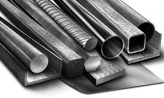 Turkish steel firms eye West Africa