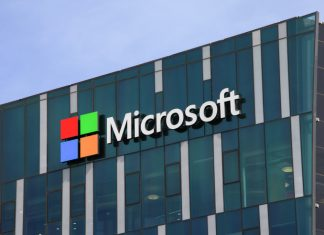 Microsoft partners with Africa-IDG to create Blockchain applications