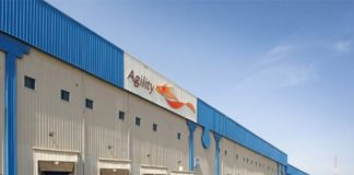 Logistics firm Agility begins work on warehouse park in Mozambique