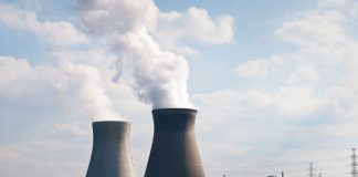 Nuclear energy could play vital role in climate solutions-report