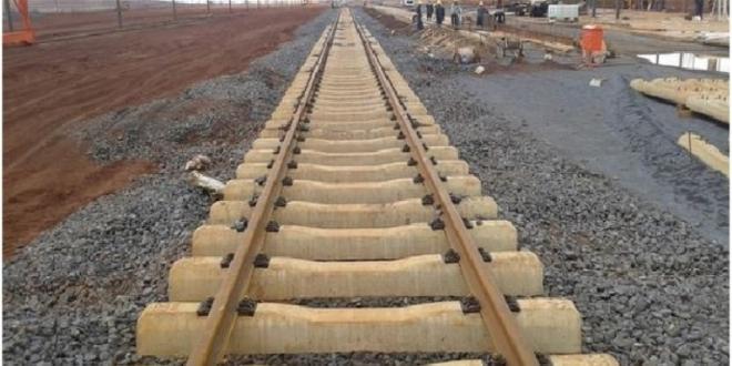Standard Chartered Bank boosts Tanzania SGR construction