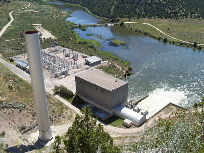Nigeria seeks China's support for Mambilla power project