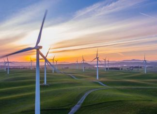 Why SA can't make a big shift to renewables – yet