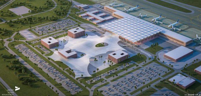 Rwanda's Bugesera Airport to be awarded Green certification