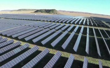 World Bank guarantees Scatecin South Africa solar projects