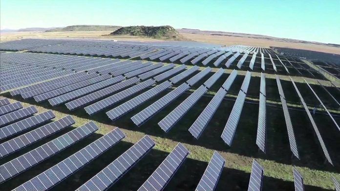 World Bank guarantees Scatec in South Africa solar projects