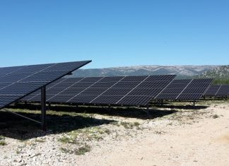 AfDB approves US$18.17m for the Kopere Solar Project in Kenya
