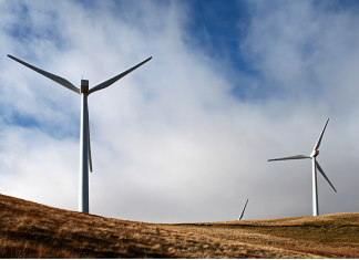 AfDB boosts renewable energy projects in Africa