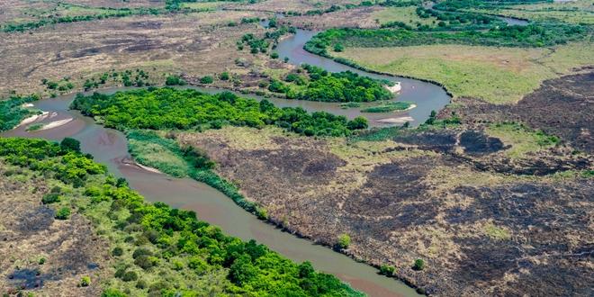 Tanzania to begins work on Rufiji hydropower plant