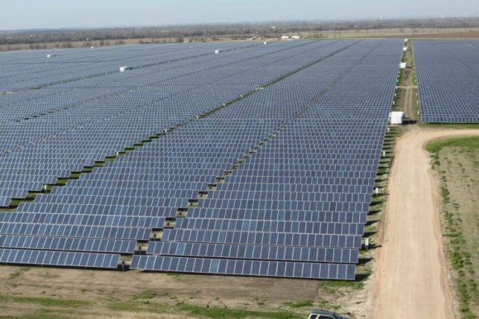 French firm Voltalia to develop 40MW solar project in Kenya