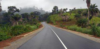 AfDB, ECOWAS sign agreement for study on Abidjan-Lagos Corridor Highway